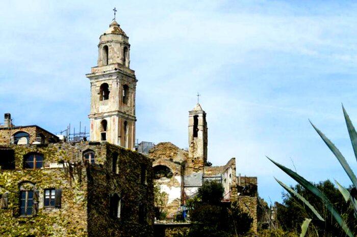 Click Andorra Triora Pigna Dolceacqua Bussana IM001